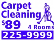 Business_Carpet-Cleaning