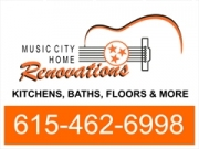 MusicCityRenovations