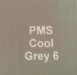 cool_gray_6
