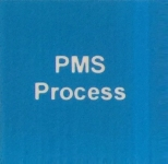 process_blue