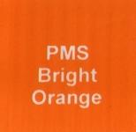 vivid_orange