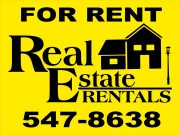 RealEstate-1cY